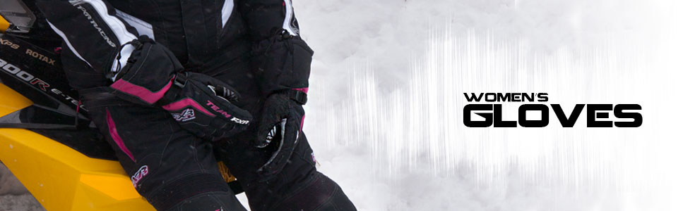 snow-frauen-handschuhe