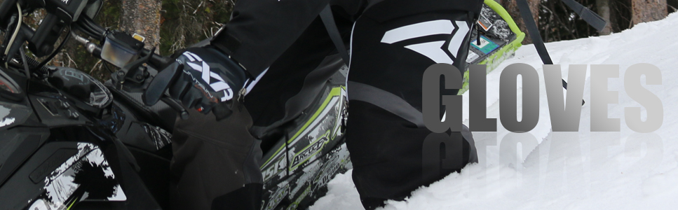 snow-maenner-handschuhe